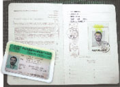 Required Documents Images