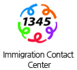 Immigration Contact Center For Information about administration and general Inquiries for Living in Korea go