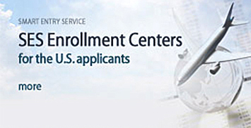 SES Enrollment Centers